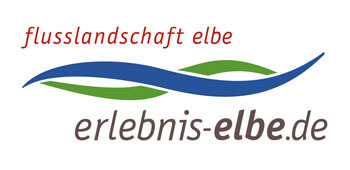 Logo Erlebnis-Elbe