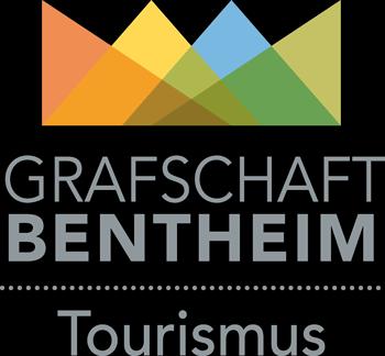 Logo Grafschaft Bentheim