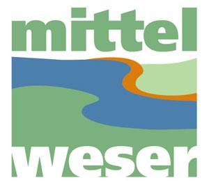 MWT Logo