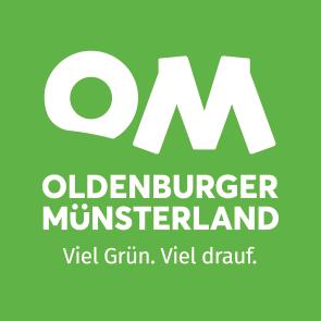 OM-Unterstützermarke-Kommunen